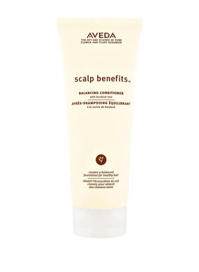 AVEDA SCALP BENEFITS