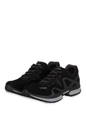 LOWA Outdoor-Schuhe GORGON GTX