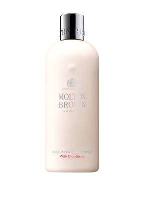 MOLTON BROWN CLOUDBERRY