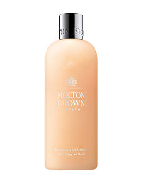 MOLTON BROWN PAPYRUS REED