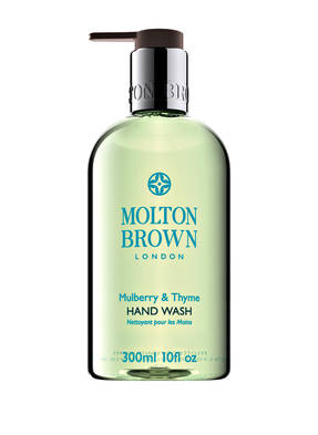 MOLTON BROWN MULBERRY & THYME