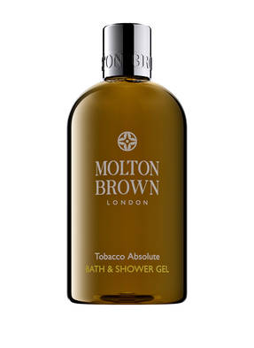 MOLTON BROWN TOBACCO ABSOLUTE