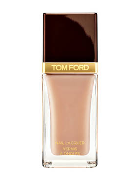 TOM FORD BEAUTY NAIL LAQUER