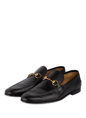 GUCCI Loafer JORDAAN