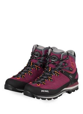 MEINDL Outdoor-Schuhe LITEPEAK LADY GTX