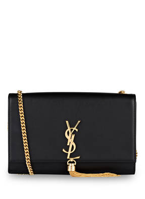 SAINT LAURENT Umhängetasche KATE MEDIUM