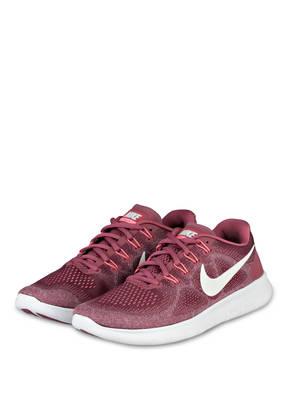 Nike Laufschuhe FREE RN