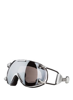 CASCO Skibrille FX70 CARBONIC