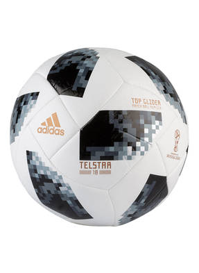 adidas Trainingsball TOP GLIDER