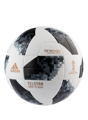 adidas Trainingsball TOP REPLIQUE