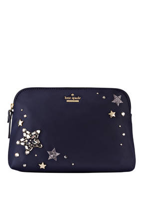 kate spade new york Kosmetiktasche BRILEY WATSON LANE