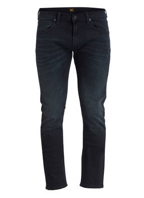 Lee Jeans LUKE Slim Tapered-Fit