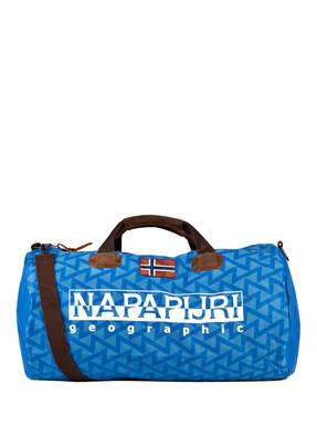 NAPAPIJRI Sporttasche BERING