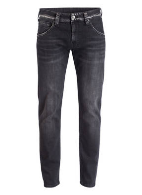 Pepe Jeans Jeans Regular-Fit