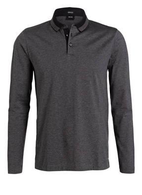 BOSS Poloshirt PADO Regular-Fit