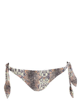ICON by CYELL Bikini-Hose IN THE WILD
