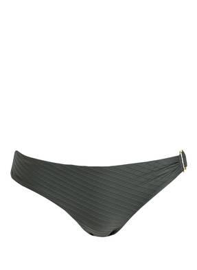 ICON by CYELL Bikini-Hose MOONRISE
