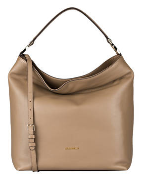 COCCINELLE Hobo-Bag KEYLA