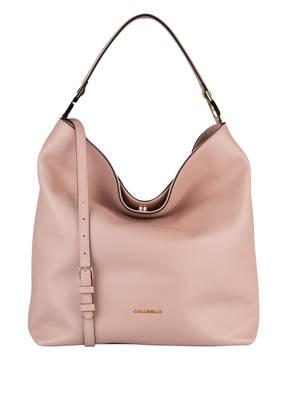 COCCINELLE Hobo-Bag KEYLA
