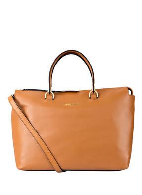 COCCINELLE Handtasche KEYLA