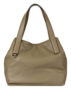 COCCINELLE Hobo-Bag MILA