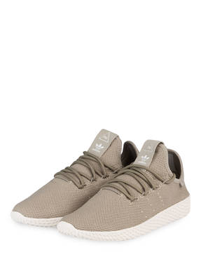 adidas Originals Sneaker TENNIS HU
