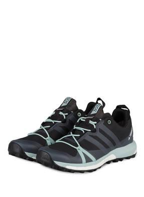 adidas Trailrunning-Schuhe TERREX AGRAVIC GTX