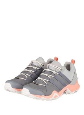 adidas Outdoor-Schuhe TERREX AX2R GTX