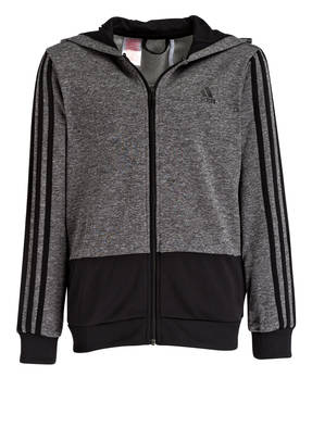 adidas Trainingsjacke GEAR UP