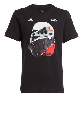 adidas T-Shirt STORM TROOPER