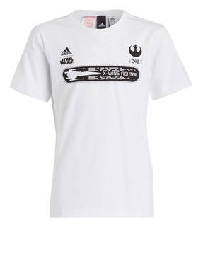 adidas T-Shirt FIGHTERS