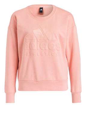 adidas Sweatshirt ID