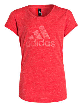 adidas T-Shirt ID WINNER