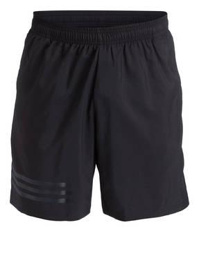 adidas Shorts 4KRFT CLIMACOOL