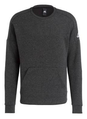 adidas Sweatshirt ID STADIUM