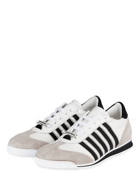DSQUARED2 Sneaker NEW RUNNERS