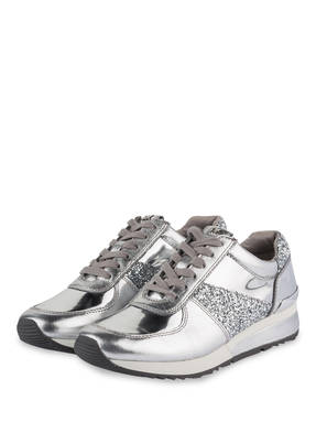 MICHAEL KORS Sneaker ALLIE TRAINER