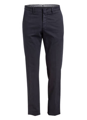 Ermenegildo Zegna Chino Regular-Fit