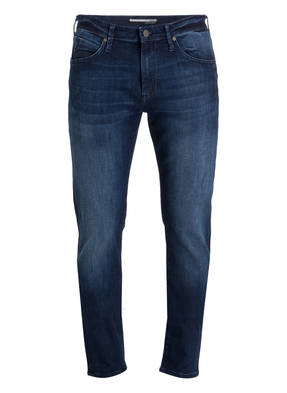 mavi Jeans JAMES ULTRA MOVE Skinny Fit
