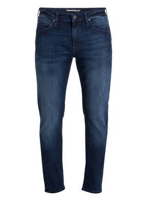 mavi Jeans JAMES ULTRA MOVE Skinny Fit