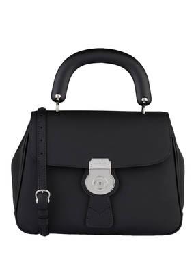 BURBERRY Handtasche DK88 MEDIUM
