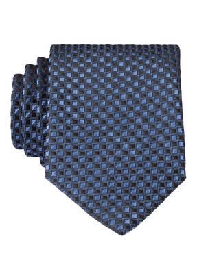 weise Krawatte