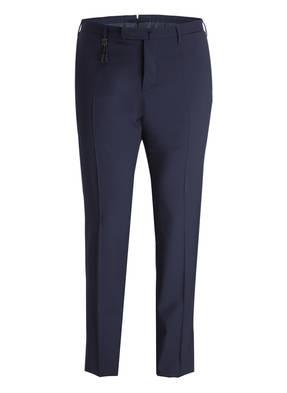 INCOTEX Hose Slim-Fit