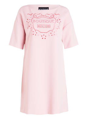 BOUTIQUE MOSCHINO Kleid