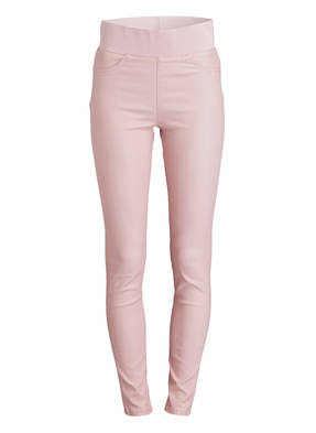 FREEQUENT Jeggings SHANTAL