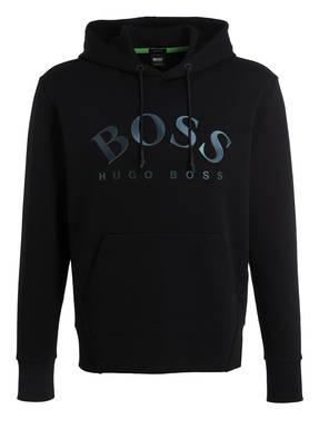 BOSS Hoodie SLY