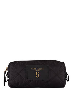 MARC JACOBS Kosmetiktasche KNOT NARROW