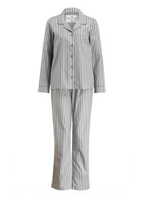 RAYVILLE Pyjama DEBBIE