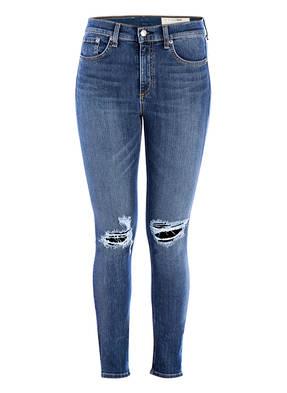 rag & bone Skinny-Jeans BONNIE