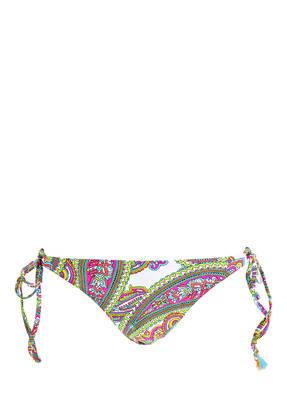 Freya Bikini-Hose NEW WAVE